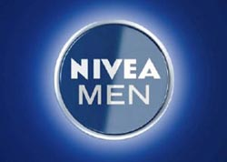 NIVEA MEN - Global Sell in Video